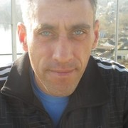 Игор, 40, г.Житомир