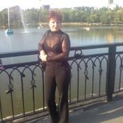 Элеонора, 55, г.Докучаевск