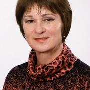 Елена, 64, г.Нижний Новгород