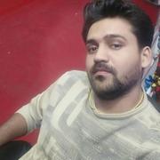 Imran Ansari, 27, г.Дели