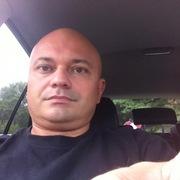 Владимир, 43, г.Филадельфия