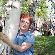 Резеда, 57, г.Казань
