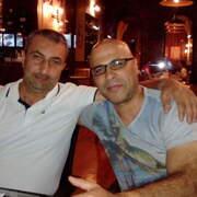 саша, 36, г.Баку