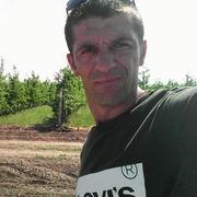 сашек, 34, г.Aix-Noulette