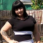 Екатерина, 25, г.Туапсе