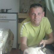 Oleh Sadovyy, 42, г.Мурсия