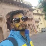 Deepak Sharma, 29, г.Сикар