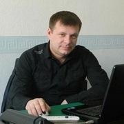 Valerij, 36, г.Заринск