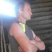 михаил, 43, г.Увельский