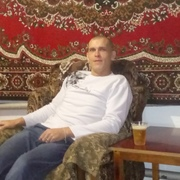 николай, 30, г.Заринск