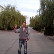 Kotyarik, 36, г.Южно-Сахалинск