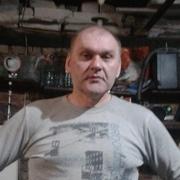 Анатолий, 52, г.Дорогобуж