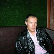 TOLIK, 33
