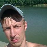denis, 28, г.Тула