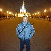 Диман, 39, г.Одинцово