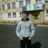 Алексей Andreevich, 34 года, Козерог, Норильск