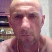 Игорь, 47, г.Тамбов