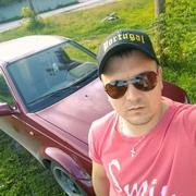 Andrey, 30, г.Нижний Новгород