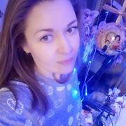 Татьяна, 33, г.Домодедово
