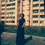 Ольга, 66, г.Светогорск