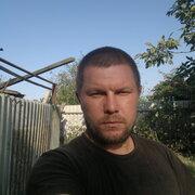 lty, 36, г.Кизляр