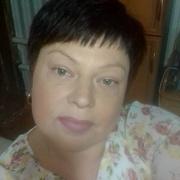 Тамара, 44, г.Новочеркасск
