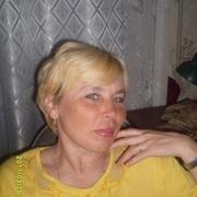 Татьяна, 59, г.Докучаевск