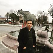 Niko, 31, г.Баку
