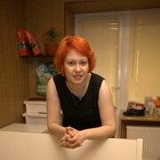 Виктория, 28, г.Казань