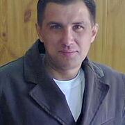 Олег, 43, г.Тула