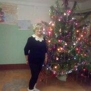 Валентина, 60, г.Удомля