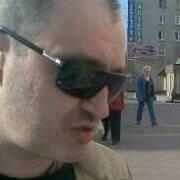 Вадим, 51, г.Сочи