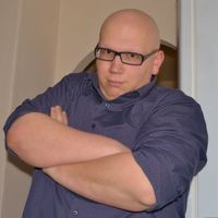 Алексей, 35 лет, Весы, Москва
