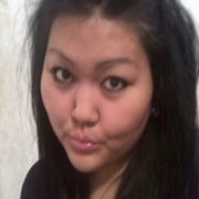 инесса, 28, г.Элиста