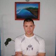 Вадим, 25, г.Осинники