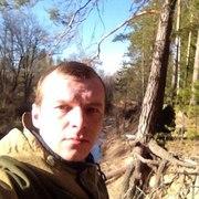Максим, 36, г.Жиздра