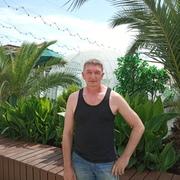 Руслан, 45, г.Адлер