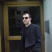 zaza, 39, г.Вена