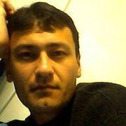 Azat, 39, г.Туркменабад
