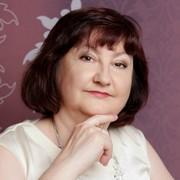 Ира, 56, г.Екатеринбург
