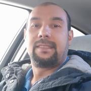 Руслан, 33, г.Омск