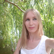 Оля, 29, г.Саратов