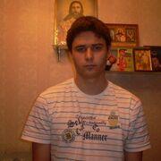 Кирилл, 28
