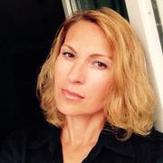 Ксения, 42, г.Зеленоград
