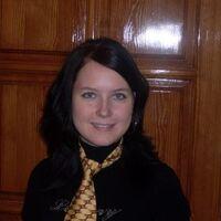 Юлия, 32 года, Водолей, Севастополь