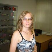 Тамара, 35