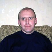 Георгий, 49