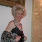 Tanja, 44, г.Санкт-Петербург