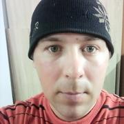 Саша Зайцев, 48, г.Ижевск