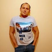 Ваня, 31, г.Светлогорск